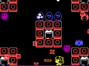 Princess Remedy Combat