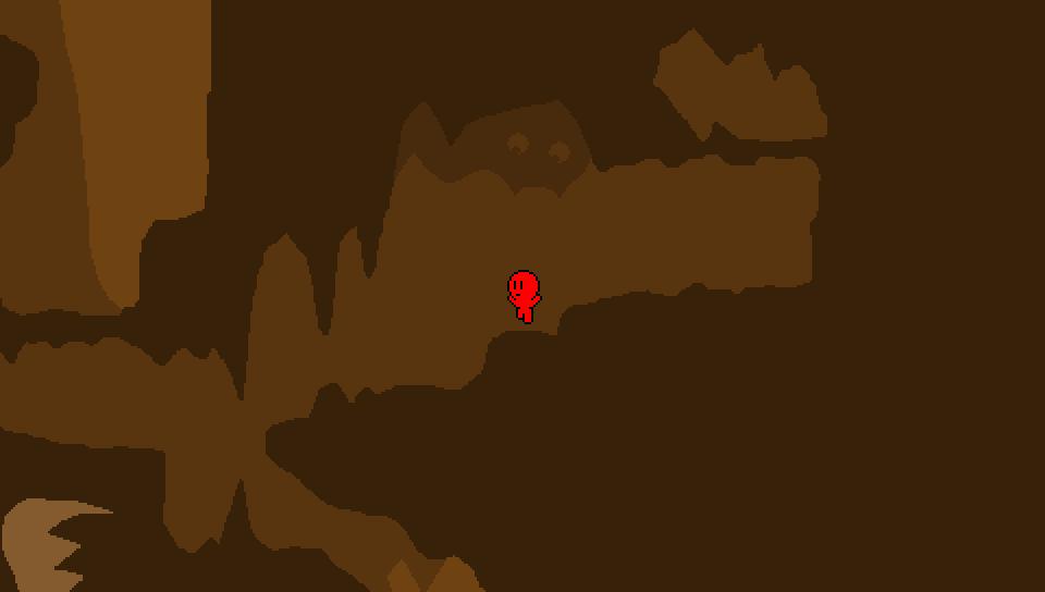 Hiiro Cave