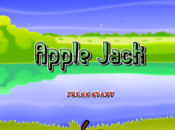 Apple Jack 1 Title