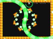 Eden Reverse Spiral Attack