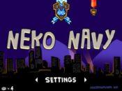 Neko Navy